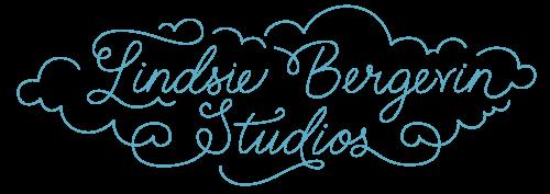 Lindsie Bergevin Studios